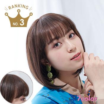 rank3.png